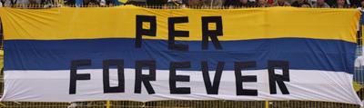 Flaga Per Forever