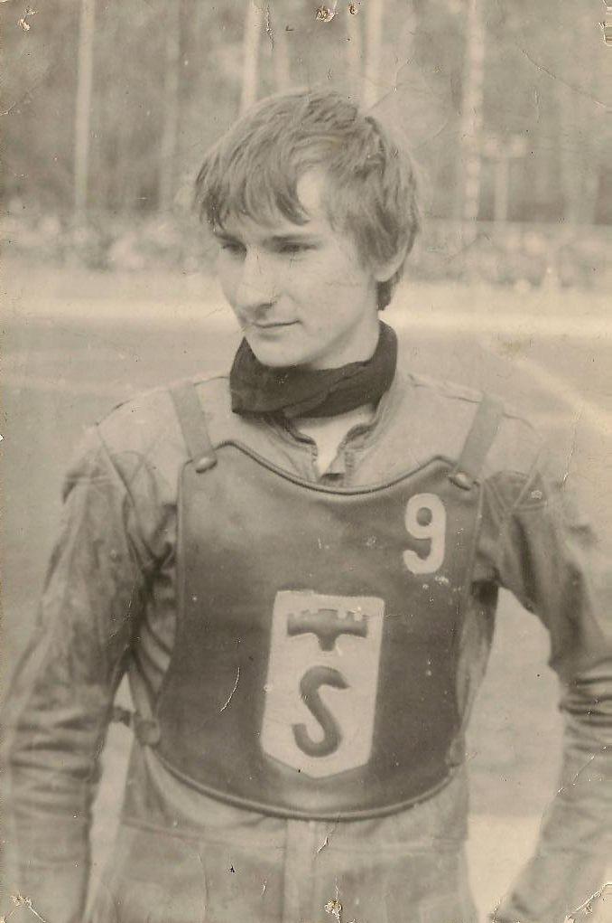 Stefan Tietz
